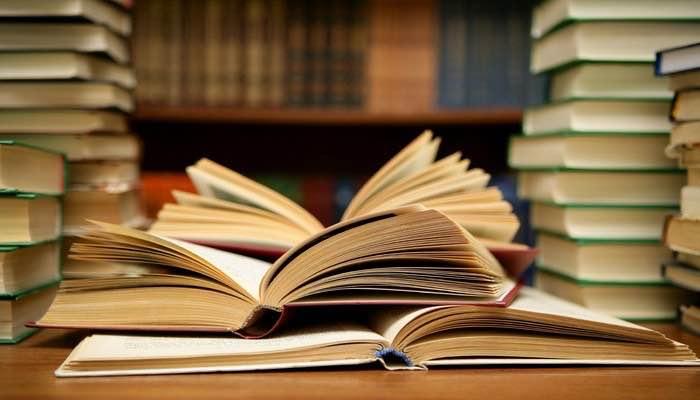 5 TOP libri per cambiare il tuo pensiero sul lavoro