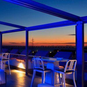 sky-bar-hilton-molino-stucky-hotel-giudecca