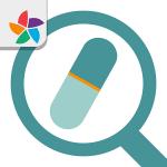 icona app trovalamiamedicina