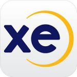 icona app xe currency