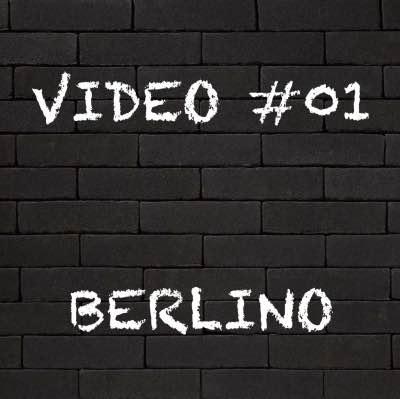 BERLINO – il video
