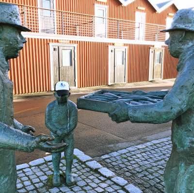 Max - Goteborg - Sweden