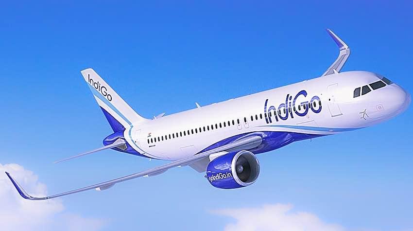 Sri Lanka aereo low cost compagnia