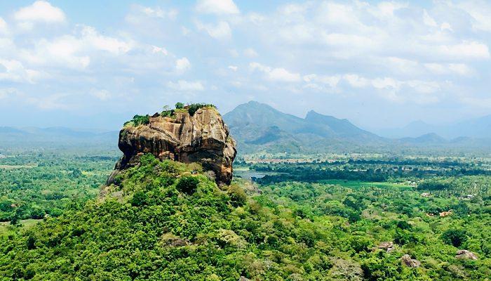 Sri Lanka : dove fare una vacanza indimenticabile