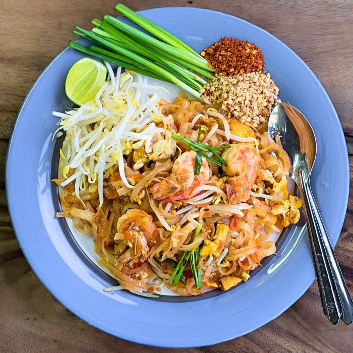 padthai; pad; thai; food; asian;