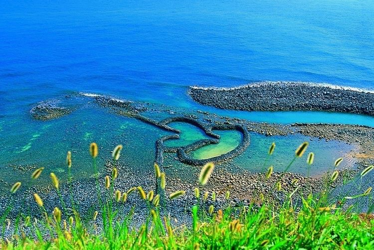 isole Penghiu